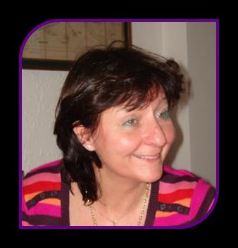 Michelle De Greef vous recoit dans son cabinet de soins bien-être à Saint-Raphaël
