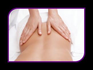 e massage Ayurvédique rééquilibre et harmonise le corps. favorise la répartition de l'énergie vitale dans l'organisme, réunifie chaque partie du corps pour un ressenti de Soi dans sa globalité