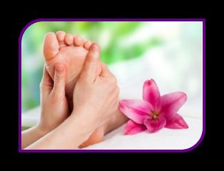Un soin de réflexologie soulage les maux du quotidien pour vous permettre de retrouver bien-être , vitalité et dynamisme