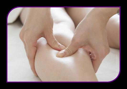Les bienfaits du Massage Energétique issu du Shiatsu